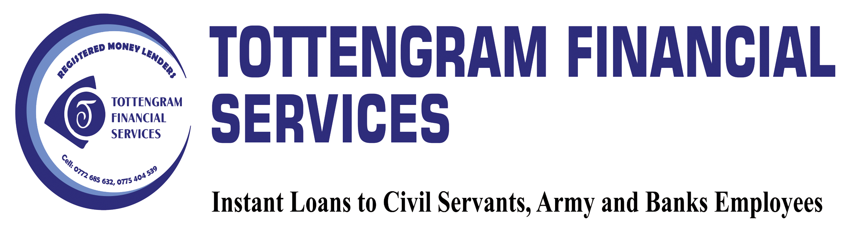TOTTENGRAM INVESTMENTS